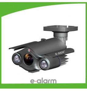 Yπέρυθρη κάμερα εμβέλειας 60m Z-BEN ZB N98EOS