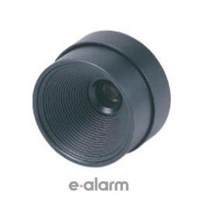 """1/3"""" φακός 8mm / F2.0 GEOVISION TS 1802"""