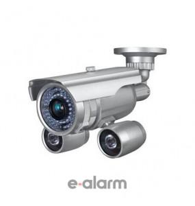 Yπέρυθρη κάμερα εμβέλειας 100m Z-BEN ZB 9316TOS