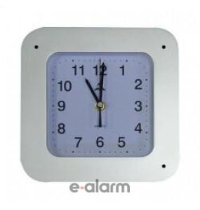 Έγχρωμη κάμερα ρολόι με ενσωματωμένο σύστημα καταγραφής Z-BEN ZB AS407
