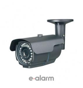 Υπέρυθρη κάμερα εμβέλειας 40m Z-BEN ZB SDI76